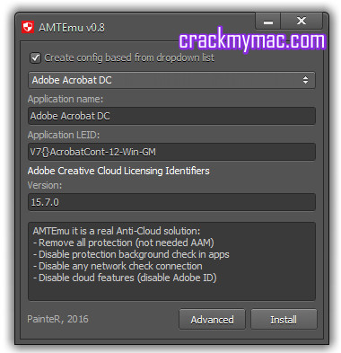 adobe media encoder cc 2018 leid
