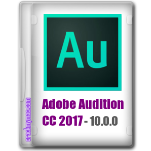 adobe_audition_cc_2017_10-0-0_icon