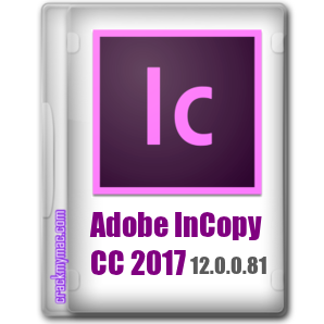 adobe_incopy_cc_2017_12-0-0-81_icon