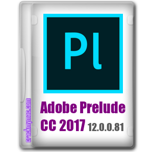 adobe encoder cc 2017 mac download