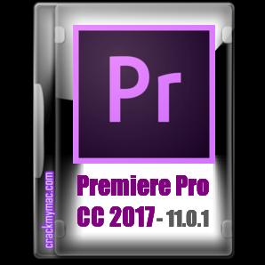 adobe_premiere_pro_cc_2017_icon