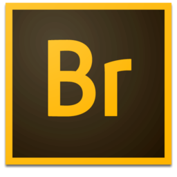 Adobe Bridge CC 7.0.0 Mac