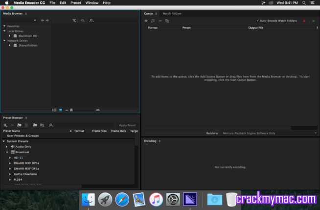 adobe premiere free download bagas31