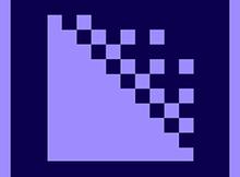 Adobe Media Encoder Logo