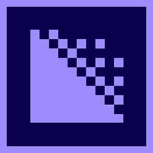 Adobe Media Encoder CC 2019 (13 0 2) Mac Download - CrackMyMAC