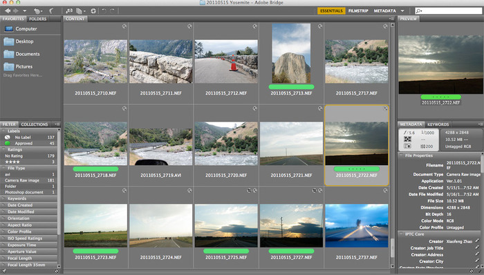 adobe_bridge_cc_7-0-0_overview
