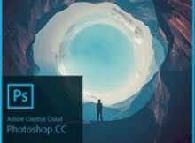 adobe photoshop cc 2017 free download with serial key
