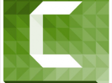 Camtasia_3.0.3_icon
