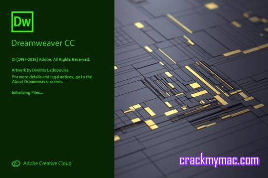 adobe_Dreamweaver_cc_2019_19.0_mac_crack
