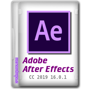 adobe_after_effects_cc_2019_16.0.1_crackmymac