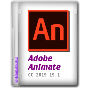 adobe_animate_logo_crackmymac