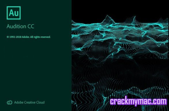 adobe_audition_cc_2019_mac_crack