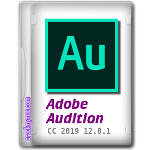 adobe_audition_logo_crackmymac