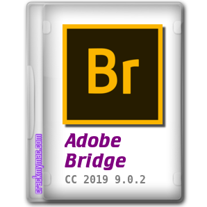 download adobe cc with crack