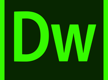 adobe_dreamweaver
