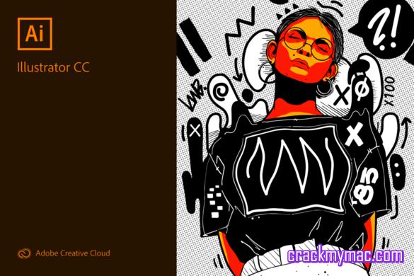 adobe_illustrator_cc_2019_front
