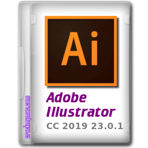 adobe_illustrator_logo_crackmymac