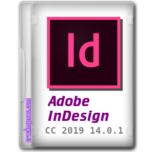 adobe_indesign_logo_crackmymac