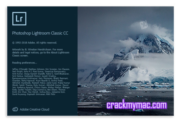 adobe_lightroom_classic_cc_2019_8.1_mac_crack