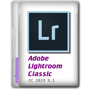 lightroom macbook pro crack