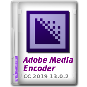 adobe encoder cc 2017 crack