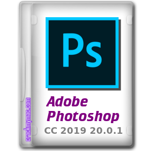 adobe photoshop cs6 full mega español