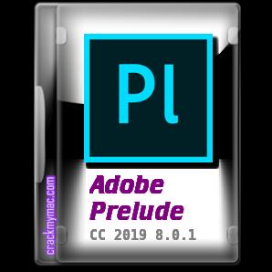 adobe_prelude_logo_crackmymac