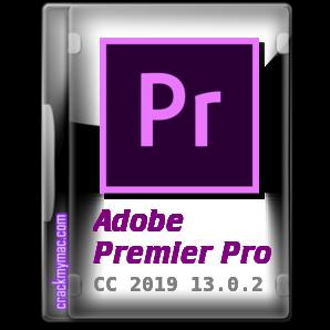 adobe_premier_pro_logo_crackmymac