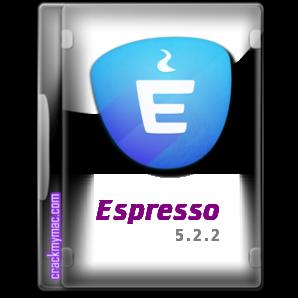 espresso_5.2.2_logo_crackmymac