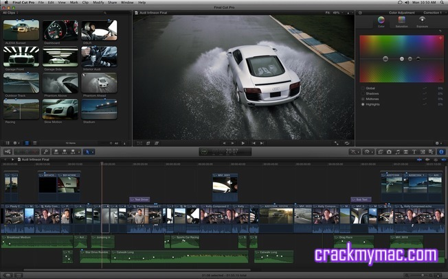 fcpx_10.4.5_registration code