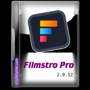 filmstro_pro_2.0.52_crackmymac