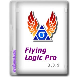 flying_logic_pro_3.0.9_crackmymac