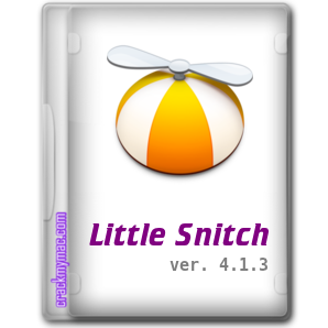 little_snitch_4.1.3_crackmymac