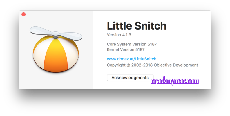 little_snitch_4.1.3_mac