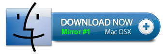 mac_download_mirror1