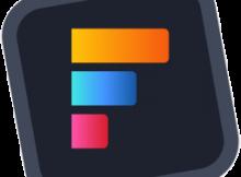 filmstro pro logo