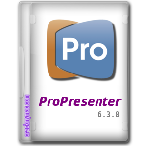 propresenter_6.3.8_crackmymac