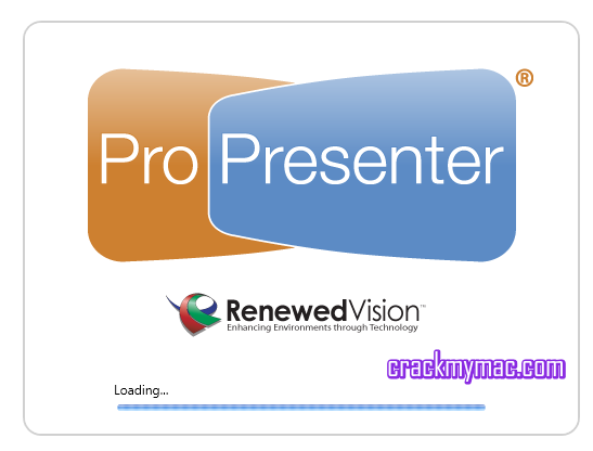 propresenter_6.3.8_mac_crack