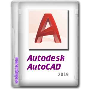 autocad 2016 crack mac torrent