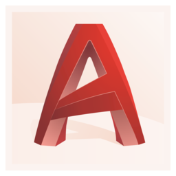 autocad 2017 full version with crack torrent
