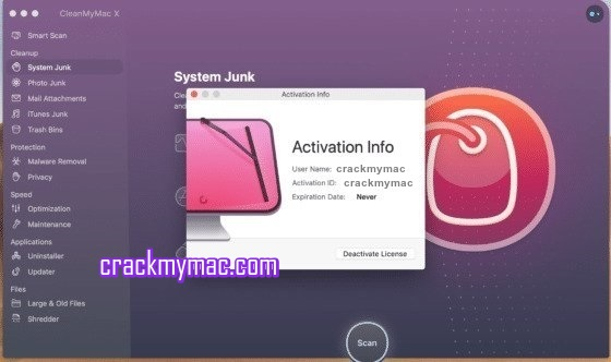 cleanmymac_4.2.1_activation_info