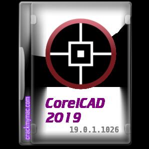 corelcad_2019_19.0.1.1026_crackmymac
