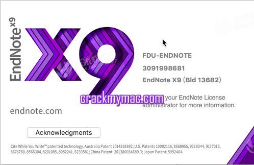endnote_x9_build_13682_mac