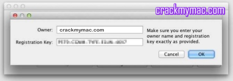 flying_logic_pro_registration_key