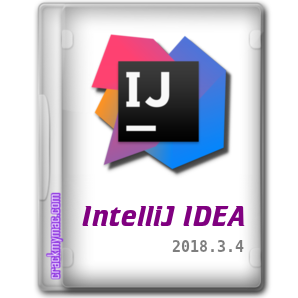 intellij_idea_2018.3.4_crackmymac