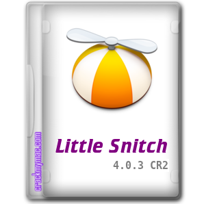 little_snitch_4.0.3_crackmymac