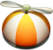little-snitch-3-featured-image