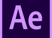 adobe_after_effects_logo_crackmymac