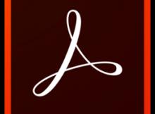 adobe_acrobat_pro_logo