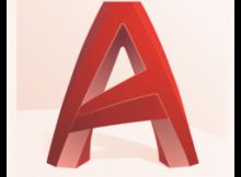 autocad_2019_logo